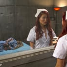 Aiden Starr in '18 Year Old Night Nurse'