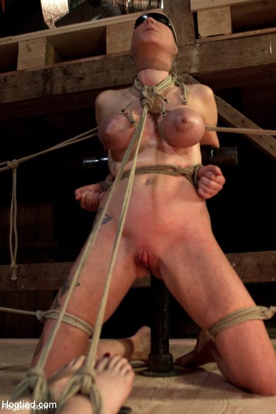 Women who have mens nipple fetish