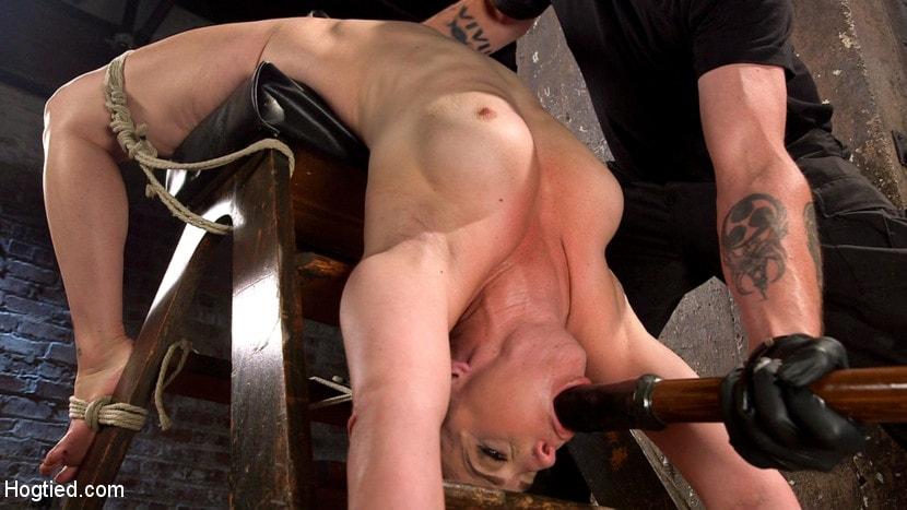 Секс наказание ролики