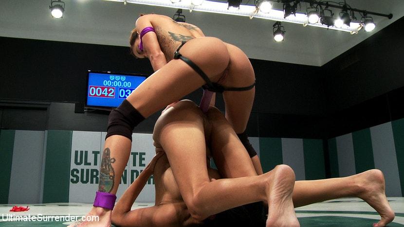 porno-video-zhenskie-boi-bez-pravil