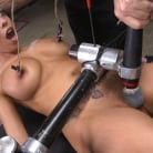 Britney Amber in 'Britney Amber's Intense Whore Endurance Training'