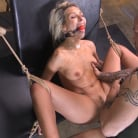 Carmen Caliente in 'Carmen Caliente Does It All For Dick'