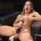 Carter Cruise in 'Carter Cruise Returns to Get Fucked Proper'