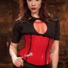 Chanel Preston in 'Chanel Preston's Hot Little Toy!'