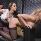 Chanel Preston in 'Disrespectful Diva: Entitled Actress Fisted and Fucked by Talent Agent'