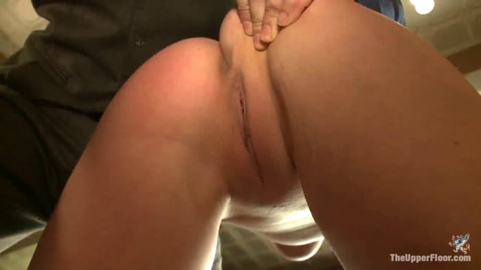Cherry Torn in Member Request: Slapping Torn