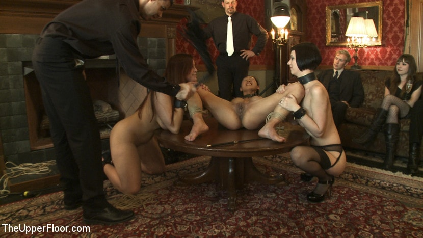 bdsm-vospitanie-raba-video