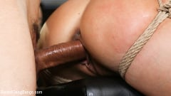 Christy Love - Christy Love Attends Sex Addiction Group and Gets Stuffed! | Picture (12)