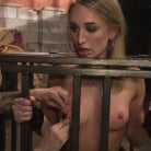 Daisy Stone in 'Anal Fuck Toy Daisy Stone is Helpless in the Dungeon'