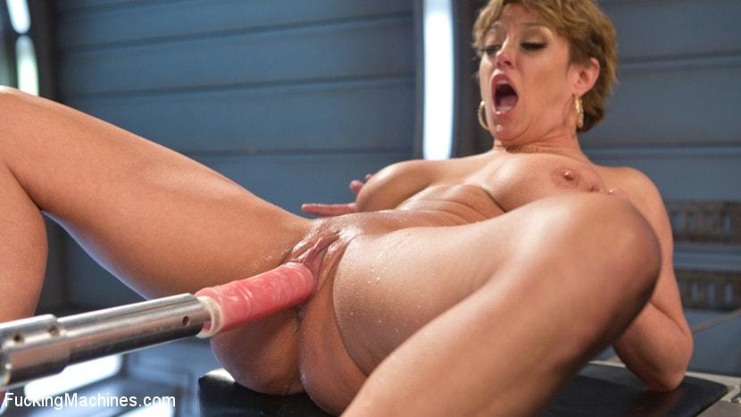 Биг порно латинки жен оргазмы #12