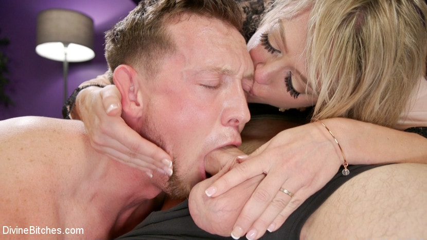 Dee Williams - Couple's Cuckold Conundrum | Picture (15)