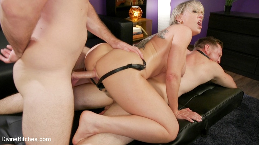 Dee Williams - Couple's Cuckold Conundrum | Picture (24)