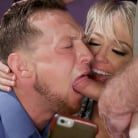 Dee Williams in 'Couple's Cuckold Conundrum'