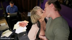 Dee Williams - Couple's Cuckold Conundrum | Picture (5)