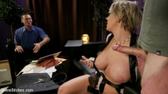 Dee Williams - Couple's Cuckold Conundrum | Picture (6)