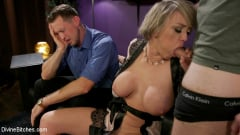 Dee Williams - Couple's Cuckold Conundrum | Picture (7)