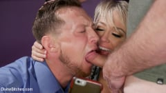 Dee Williams - Couple's Cuckold Conundrum | Picture (8)