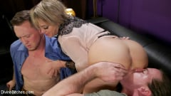Dee Williams - Couple's Cuckold Conundrum | Picture (9)