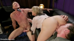 Dee Williams - Couple's Cuckold Conundrum | Picture (10)