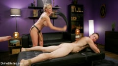Dee Williams - Couple's Cuckold Conundrum | Picture (16)