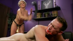 Dee Williams - Couple's Cuckold Conundrum | Picture (17)