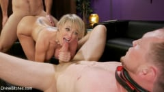 Dee Williams - Couple's Cuckold Conundrum | Picture (30)