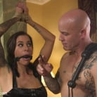 Gia DiMarco in 'The Client List: Submissive Gia DiMarco Returns for More Punishment'