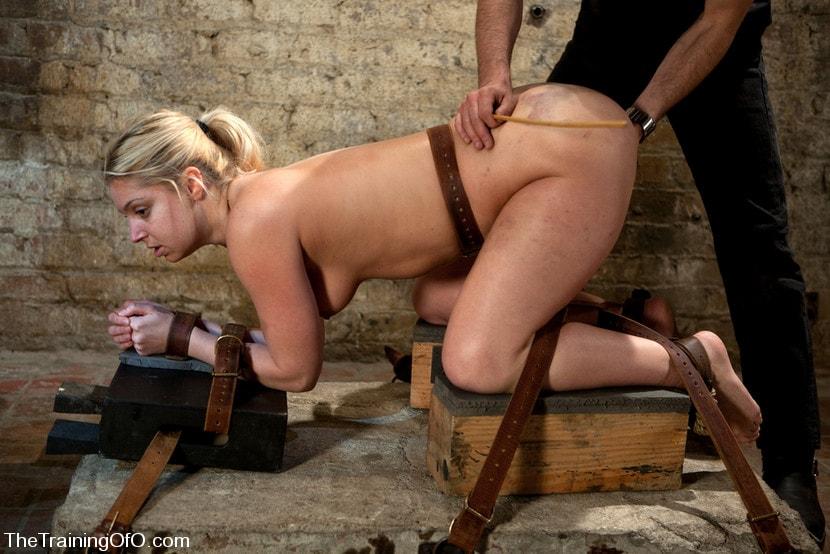 Секс Наказание