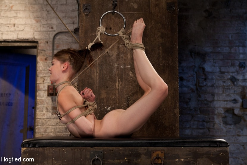 Naked girls rear ends