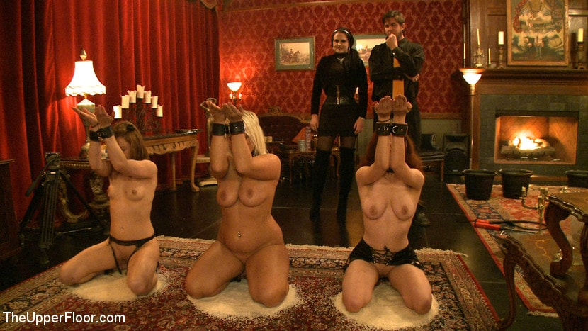 domohozyayka-erotika-film