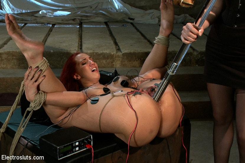 elektro-bdsm-porno
