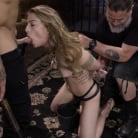 Kristen Scott in 'School Of Submission: Kristen Scott Day 2'