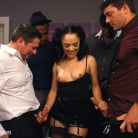 Kristina Rose in 'Cheating Wife Caught and Punished by 5 Cocks'