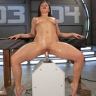 Lea Lexis in 'Big Toys, Fast Machines, and Anal Fisting!!'