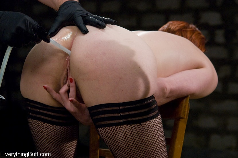 Real amateur orgasm female