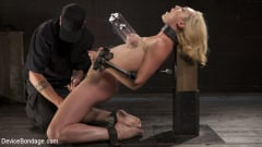 Lily LaBeau - A Sadists Dream Come True | Picture (2)