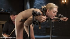 Lily LaBeau - A Sadists Dream Come True | Picture (3)
