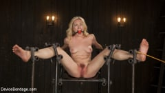 Lily LaBeau - A Sadists Dream Come True | Picture (4)