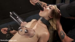 Lily LaBeau - A Sadists Dream Come True | Picture (7)