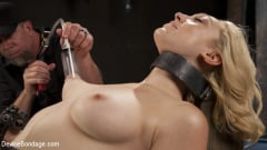 Lily LaBeau - A Sadists Dream Come True | Picture (8)