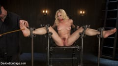 Lily LaBeau - A Sadists Dream Come True | Picture (10)