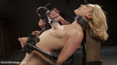 Lily LaBeau - A Sadists Dream Come True | Picture (12)