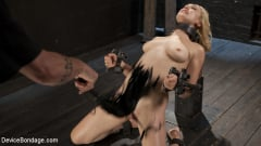 Lily LaBeau - A Sadists Dream Come True | Picture (13)