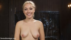 Lily LaBeau - A Sadists Dream Come True | Picture (16)