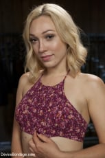 Lily LaBeau - A Sadists Dream Come True | Picture (17)