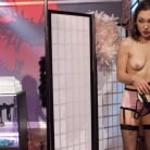 Lily LaBeau in 'Slutty Shoplifter Pays the Price!'