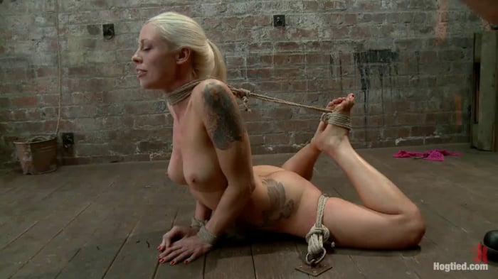 Lorelei Lee in Part 1 - Miss Chokes On Dick - Lorelei  ...
