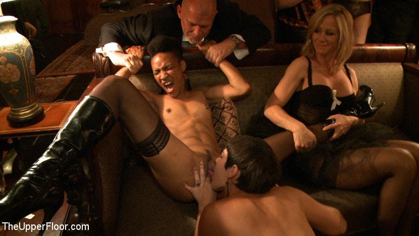 Бдсм порно фото вечеринки