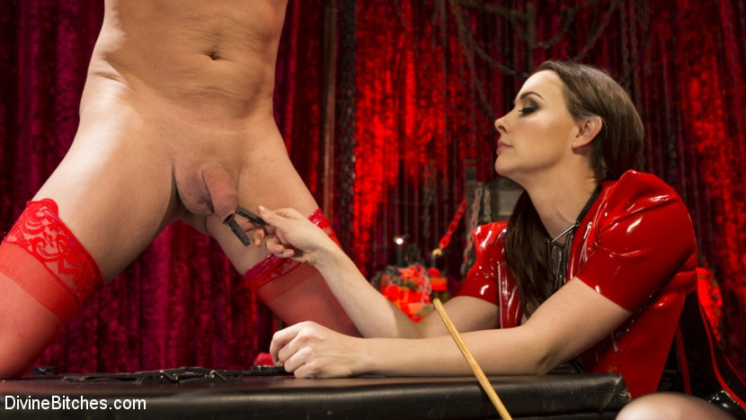 Marcelo - Chanel Preston Brutally Schools Internet Troll | Picture (5)