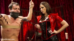 Marcelo - Chanel Preston Brutally Schools Internet Troll | Picture (4)